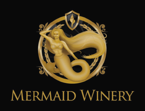 Social Success at Mermaid Winery