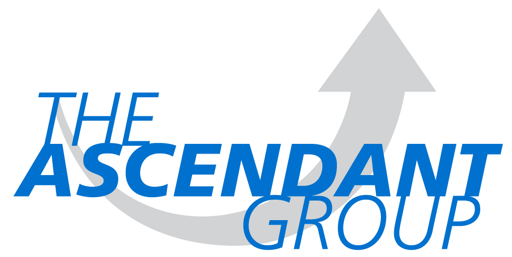 The Ascendant Group